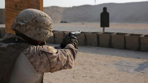 SPMAGTF-CR-CC Security Forces Marines August 2015