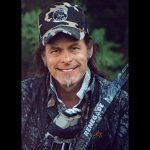 Concealed Carry Weapon Ted Nugent