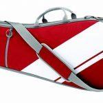 Gun Annual 2016 BlackHawk Diversion Racquet Bag