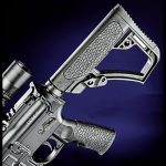 Daniel Defense Lightweight DDM4V5LW GWLE 2015 stock