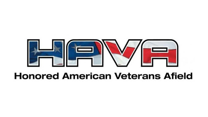 HAVA Rockcastle Disabled Vet and Family Day