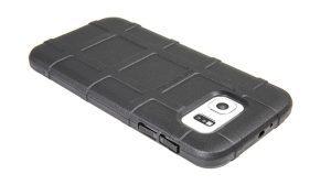 Magpul Samsung Galaxy S6 Field Case lead