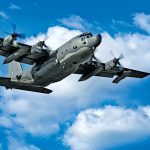 Navy SEAL MC-130 Somalia