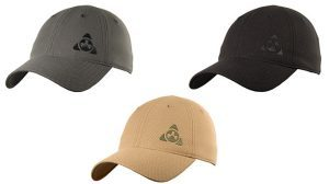 Magpul Core Cover Ball Cap