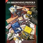 FN BROWNING PISTOLS book