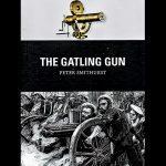 THE GATLING GUN book