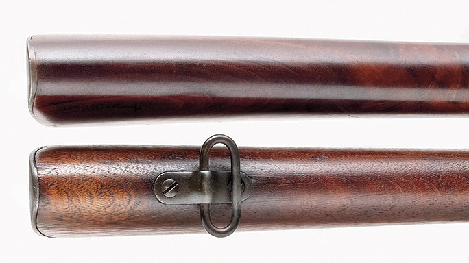 Air Service M1903 Rifle sling