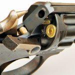 Chamelot-Delvigne revolver load