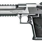 SWSO 15 Long-Slide Magnum Research Desert Eagle Mark XIX