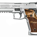 SWSO 15 Long-Slide Sig P226 X-Five E Classic