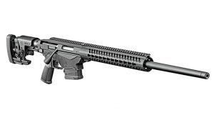 SWSO 15 Ruger Precision Rifle lead