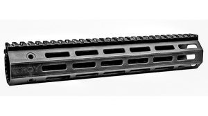 Tactical Weapons 2015 Troy M-LOK
