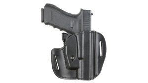 Safariland MODEL 537 GLS holster HK VP9 Handgun
