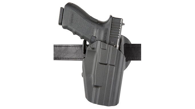 Safariland MODEL 576 GLS PRO-FIT holster HK VP9 Handgun