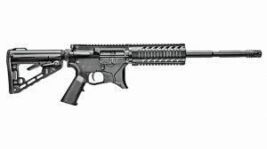 9mm Carbines Tresna Defense JAG9G BU
