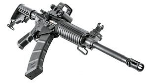 Rock River Arms LAR-47 Rifle in 7.62x39mm lead