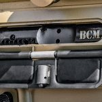 alpha Bravo Company Manufacturing RECCE-16 KMR-A Rifle carrier