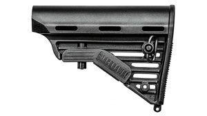 BlackHawk Knoxx AR 2016