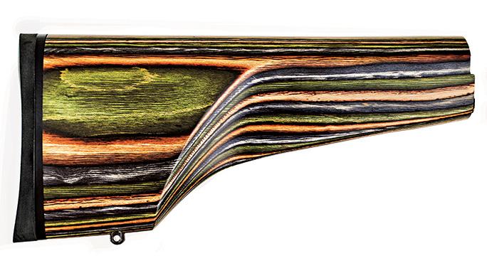 Boyds AR Hardwood AR 2016