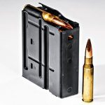 Windham weaponry wood .308 Hunter magazine