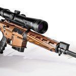 Windham weaponry wood .308 Hunter solo
