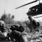 Veterans Day US Army History VIetnam