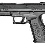 "Springfield Armory XDs XDM 3.8"""