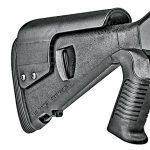 12 Gauge Shotgun Mesa Tactical Urbino Pistol Grip Stock