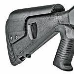 12 Gauge Shotgun Mesa Tactical Urbino Pistol Grip Stock