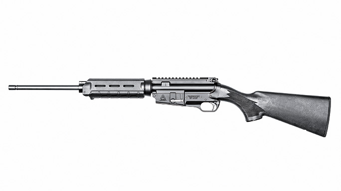 ARES SCR TW 2015