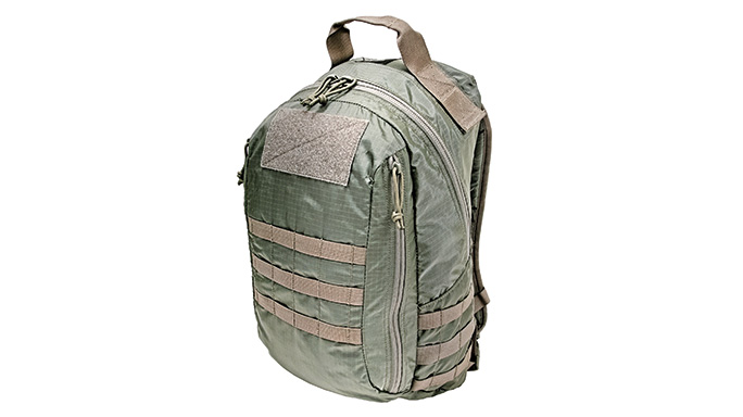 Grey Ghost Gear LIGHTWEIGHT ASSAULT PACK