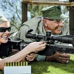 The Gunny Theresa Vail political correctness