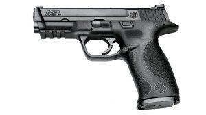 M&P Family Smith & Wesson M&P40