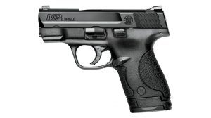 M&P Family Smith & Wesson M&P Shield