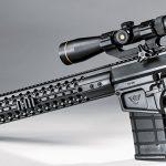 Wilson Combat Super Sniper magazine