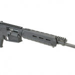 New Rifles Adams Arms Patrol Enhanced
