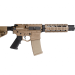 New Rifles American Tactical Omni Hybrid MAXX FDE