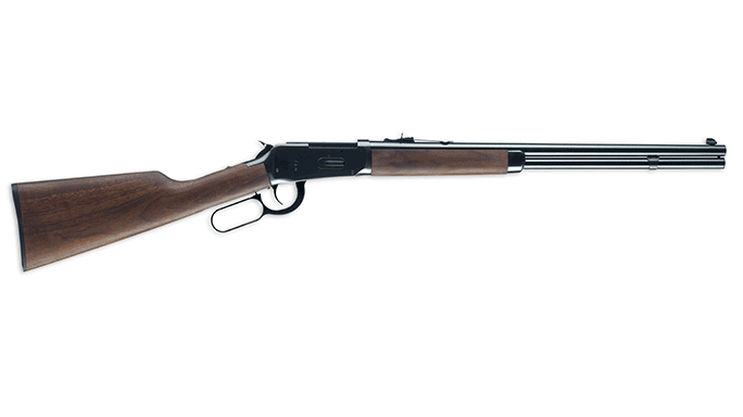 New Rifles Winchester Model 94 .450 Marlin