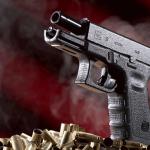 9mm ammo roundup 2015 Glockapile
