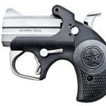 Bond Arms Backup, bond arms, bond arms backup derringer, backup derringer