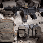 Bravo Company 300 Blackout Line Carbines top