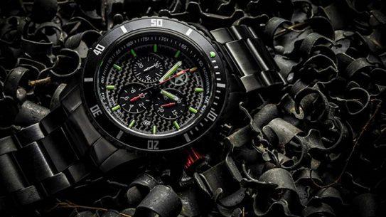 Bravo Company MK15 Mod 0 Wrist Watch