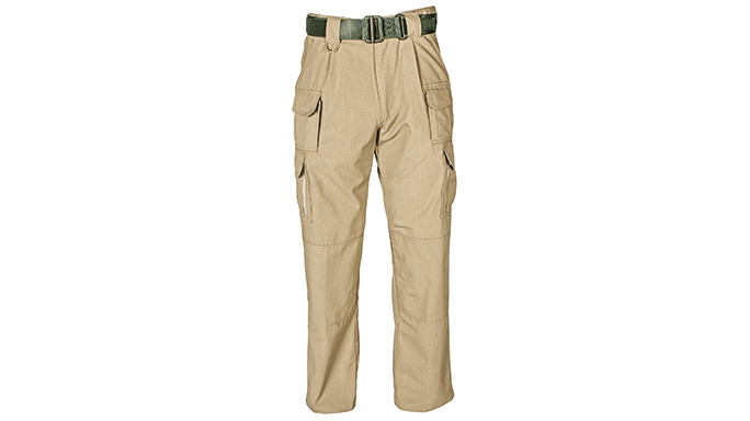 Clothing BlackHawk Lightweight Tactical Pant