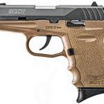 SCCY CPX-3, CPX-3, SCCY CPX-3 pistol, CPX-3 pistol, CPX-3 handgun, CPX-1, CPX-2