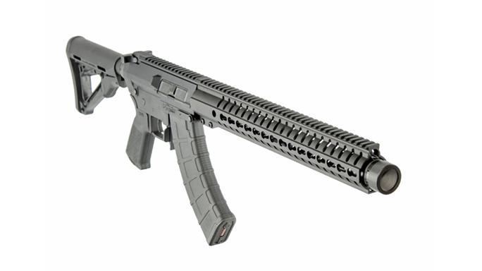 cmmg-mk47-aks13-rifle