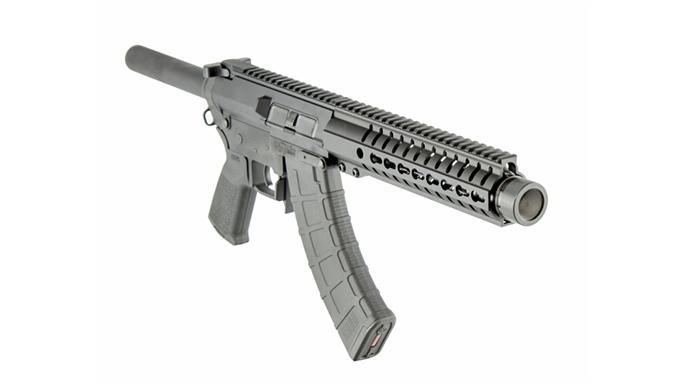 cmmg-mk47-aks8-ar-pistol