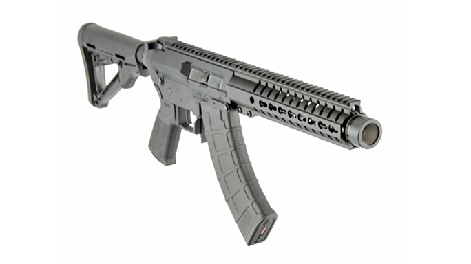 cmmg-mk47-aks8-sbr