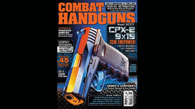 SCCY CPX-3, CPX-3, SCCY CPX-3 pistol, CPX-3 pistol, CPX-3 handgun, CPX-1, combat handguns