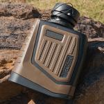 Bushnell CONX Rangefinder exclusive