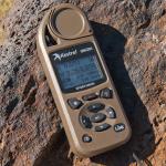Bushnell CONX Rangefinder exclusive Kestrel